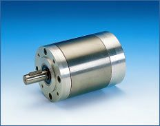 lenze_planetary_gearboxes.jpg