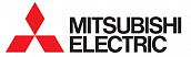 Продукция Mitsubishi Electric